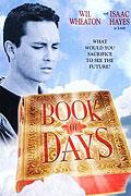 Seznam dnů (2003)
