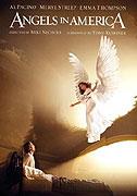 Andělé v Americe (2003)