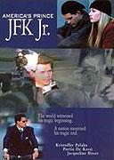Americký princ JFK Jr. (2003)