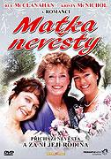 Matka nevěsty (1993)