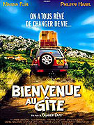 Domek na venkově (2003)