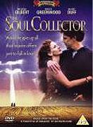 Sběratel duší (1999)