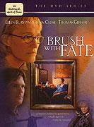 Štětcem osudu (2003)