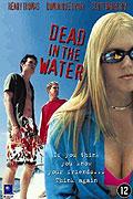 Smrt pod hladinou (2002)