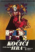 Kočičí hra (1972)
