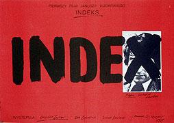 """Index<span class=""""name-source"""">(festivalový název)</span> (1981)"""