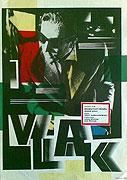 Vlak (1959)