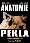 Anatomie pekla (2004)