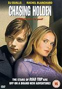 Chasing Holden (2001)