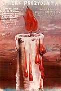 Smierc prezydenta (1978)