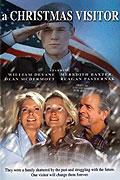 Vánoční návštěvník (2002)