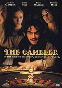 Hráč (1997)