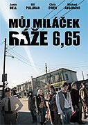 Můj miláček ráže 6,65 (2005)