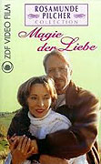 Kouzlo lásky (1999)
