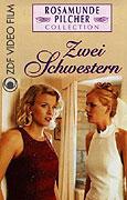 Dvě sestry (1997)