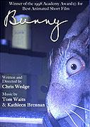 Bunny (1998)