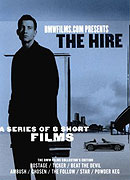 Hire: The Follow, The (2001)