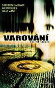 Varování (2003)