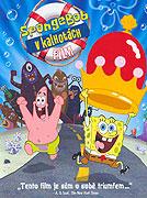 Spongebob v kalhotách: Film (2004)