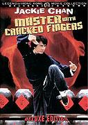 Kung-fu Kid (1979)