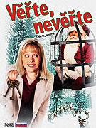 Věřte, nevěřte (2002)