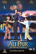 Au Pair II aneb Pohádka pokračuje (2001)