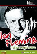 Ian Fleming: Tvůrce Jamese Bonda (2000)