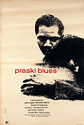 Pražské blues (1963)