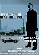 Hire: Beat the Devil, The (2002)