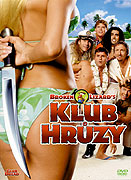 Klub hrůzy (2004)