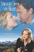 Od srdce k srdci (2003)