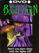 Return of the Boogeyman (1994)