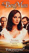 Ve svatební den (1998)