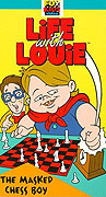 Život s Louiem (1995)