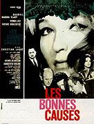 Bonnes causes, Les (1962)