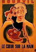Coeur sur la main, Le (1949)