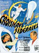 Croisières sidérales (1942)