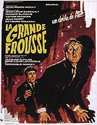 Grande frousse, La (1964)