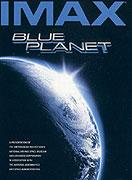 Modrá planeta (1990)