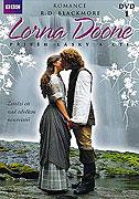 Lorna Doone (2000)