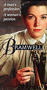 Doktorka Bramwellová (1995)