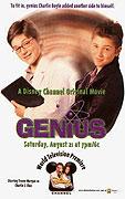 Génius (1999)