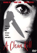 Téměř dokonalá vražda (1999)