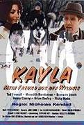 Kayla (1999)