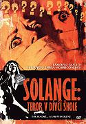 Solange: Teror v dívčí škole (1972)