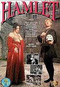 Hamlet (1995)