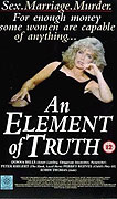 Element of Truth, An (1995)