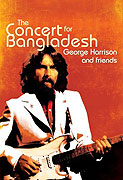 Concert for Bangladesh, The (1972)