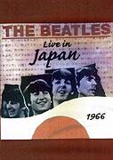 Tokyo Concert (1966)