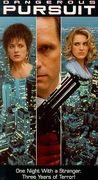Jedna noc s vrahem (1990)